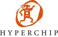 Hyperchip Inc company